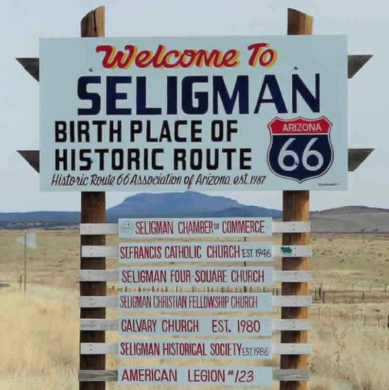 new mexico route 66 map with Route 66 Seligman To Kingman Arizona on Route 66 Arizona Travel moreover 6632724023 furthermore Scenic Drive The Sea To Sky Highway together with Route 66 Seligman To Kingman Arizona further Route 66.