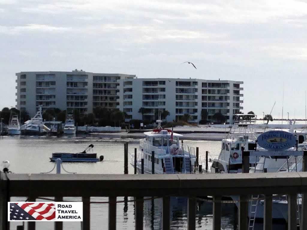 Travel To Destin Along The Gulf Coast Of Florida Location Hotels - Florida map destin area