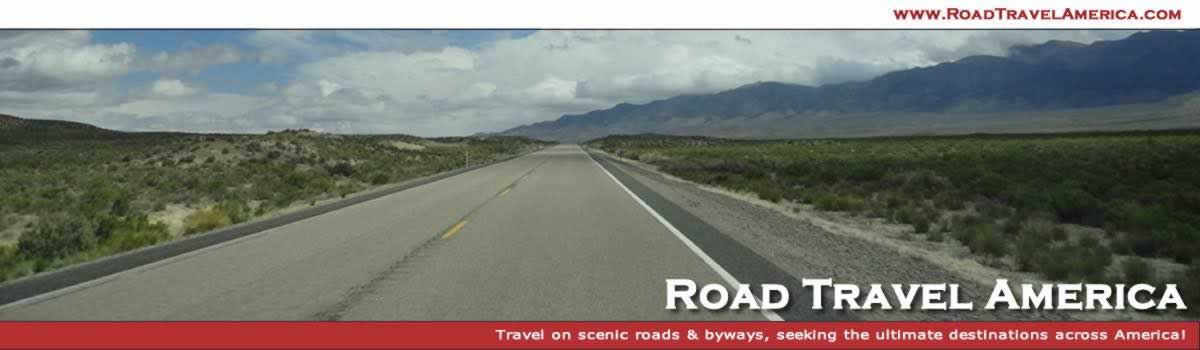 Loneliest Road In America Map.Driving The Loneliest Road In America U S 50 Across Nevada From